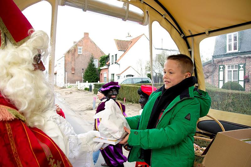 Sinterklaas 2013 DSC_5306.jpg