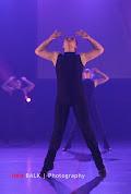 Han Balk Voorster dansdag 2015 avond-3179.jpg