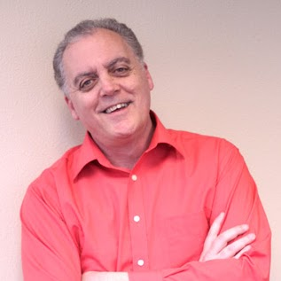 Alan Bleiweiss