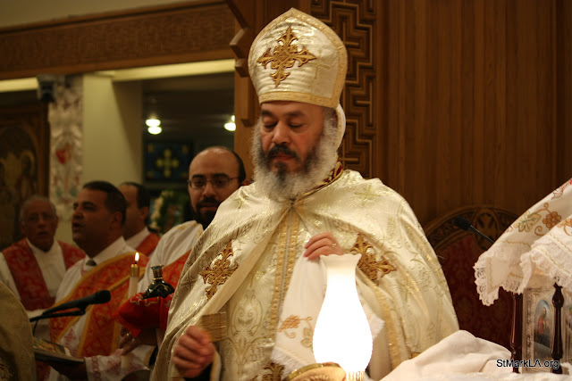 Feast of the Resurrection 2010 - IMG_1204.JPG