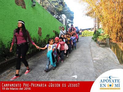 Campamento-Pre-Primaria-Quien-es-Jesus-02