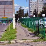 Ограждение парковки (6).jpg