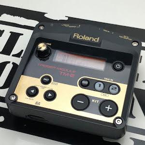 Roland TM-2 - Triggmodul