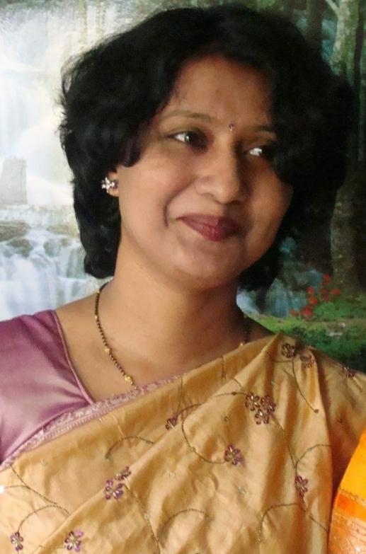 कोरोना  रुग्णांसाठी संकटमोचन ठरल्या डॉ. अभिलाषा