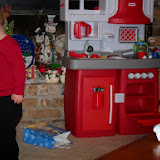 Christmas 2013 - 115_9493.JPG