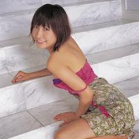 Bomb.TV 2006-08 Mayumi Ono BombTV-om090.jpg