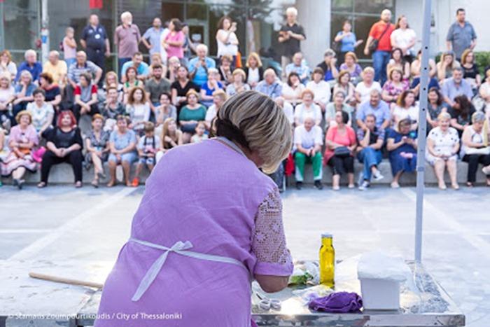 20180606-1st-festival-pitas-12