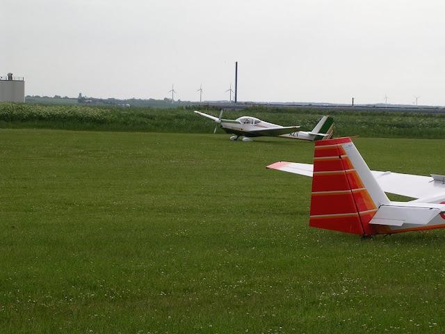 Aftenflyvning - Juni 2006 - Sv%25C3%25A6ve%2BThy%2B2007%2B006.jpg