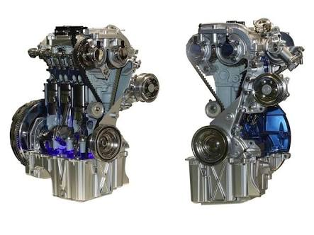 New Ford 3 Cylinder Engine Can Run On Just 2 Cylinders Lifi Digital Latest Tech News From Around The Globe