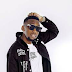 New Audio|Goodluck Gozbert Ft Martha Mwaipaja-Wacha Waone|DOWNLOAD OFFICIAL MP3 GOSPEL