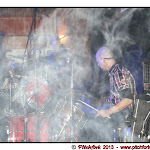 Rock-Nacht_16032013_Pitchfork_059.JPG