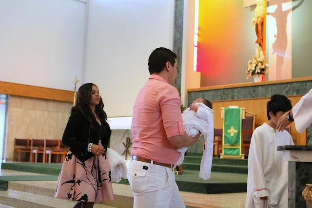 Baptism June 2016 - IMG_2714.JPG