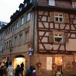 Bamberg-IMG_5303.jpg
