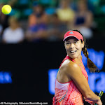 Ana Ivanovic - 2016 Australian Open -DSC_8959-2.jpg