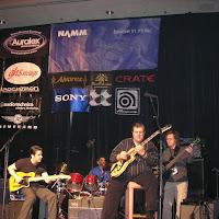 2007-GP-VIP-Party-9