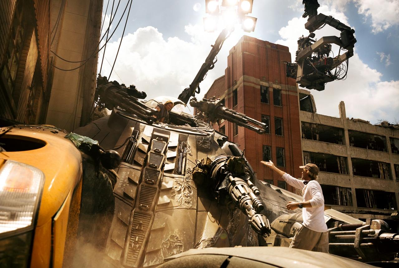 013-transformers-last-knight.jpg