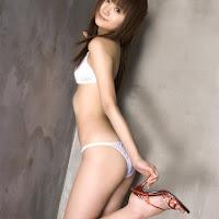 [BOMB.tv] 2009.09 Shoko Hamada 浜田翔子 hs012.jpg