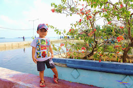 Pulau Harapan, 23-24 Mei 2015 Canon 112