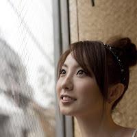[BOMB.tv] 2010.03 Azusa Yamamoto 山本梓 ay006.jpg