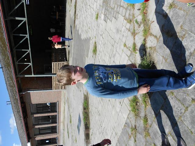 Welpenkamp Ruisbroek 2016 - DSCN1233.JPG