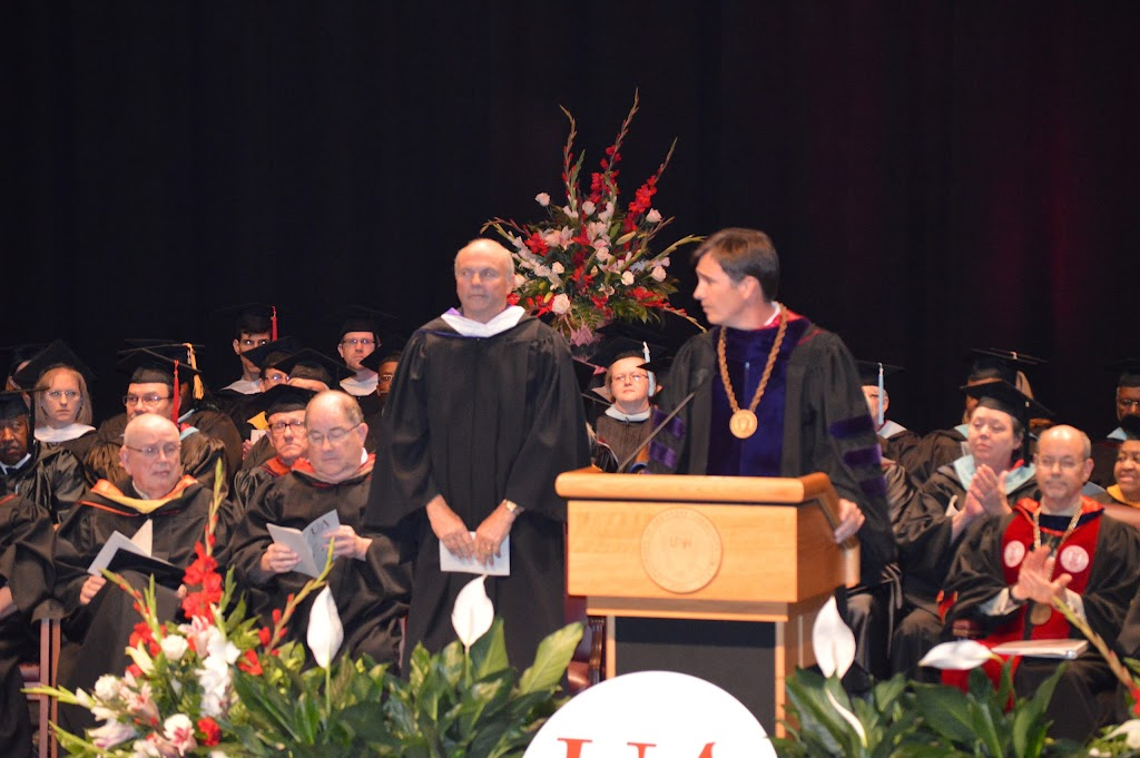 UAHT Graduation 2016 - DSC_0368.JPG