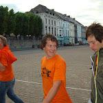 Kamp jongens Velzeke 09 - deel 3 - DSC04786.JPG