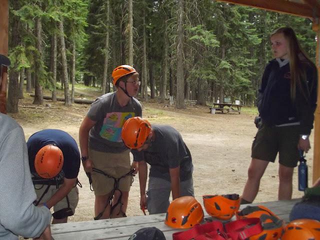 Camp Baldwin 2014 - DSCF3592.JPG