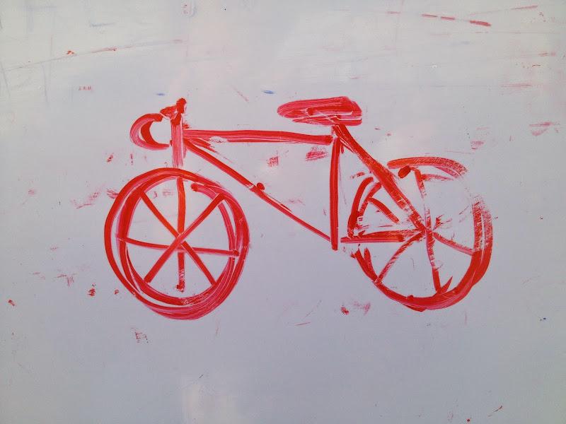 2013-01-12 Bike Exchange Workshop - IMG_0185.JPG