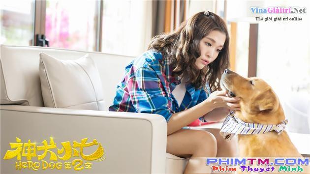 Xem Phim Ma Lạt Biến Hình Kế - Hot Girl - phimtm.com - Ảnh 3