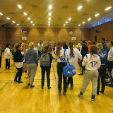 Aalborg City Cup 2015 - IMG_3551.JPG