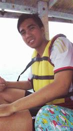 pulau pramuka, 1-2 Meil 2015 fuji  09