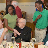 Annual St. Vincent dePaul Golf Outing At Pine Lake Country Club, June 23, 2014 - 4855.jpg