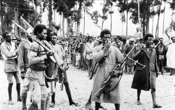 [etipia-na-segunda-guerra-mundial4.jpg]