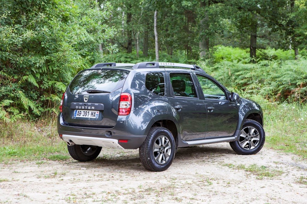Dacia-Duster-2014-08