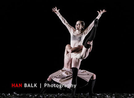 Han Balk Wonderland-7648.jpg
