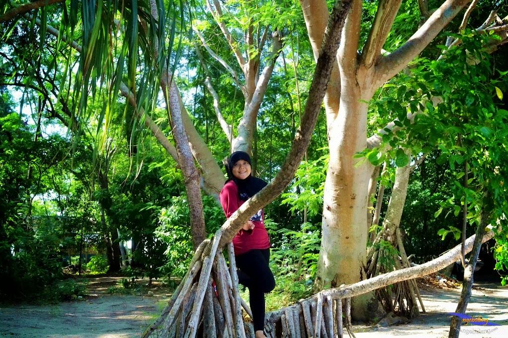 explore-pulau-pramuka-nk-15-16-06-2013-057
