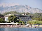 Otium Gul Beach Resort Hotel
