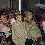 2013.07.19 Lõhnavad Tartu Hansapäevad - AS20130719THP_081S.jpg
