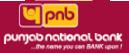 PNB Haryana Sweeper Recruitment 2021