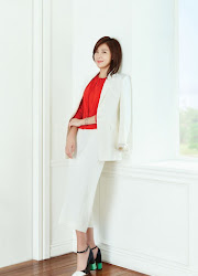 Ha Ji Won Korea Actor