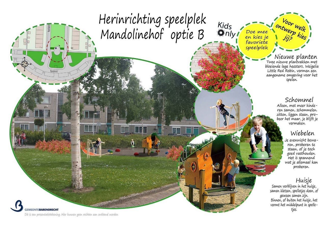Mandolinehof - optie B.jpg