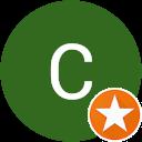 sylvie lotiron