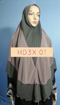tudung-labuh-3xl-berdagu-haziq-scarf-darulasmi2u-soft-awning