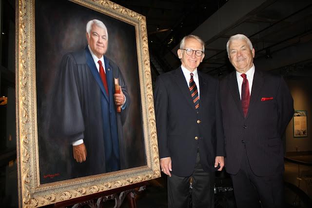 Judge Duffy Portrait Unveiling - m_IMG_8853.jpg