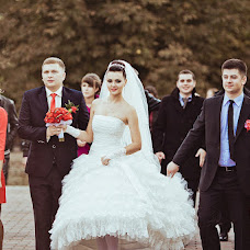 Wedding photographer Aleksandr Timchenko (AlexTimchenko). Photo of 02.11.2013