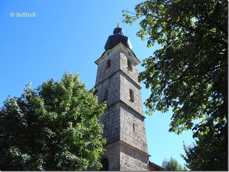 St. Leonhard 01