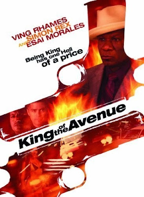 King of the Avenue (2010) BluRay 720p HD Watch Online, Download Full Movie For Free
