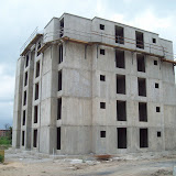 Edificio 8 niveles_2