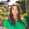 Amber Leigh Hinojosa