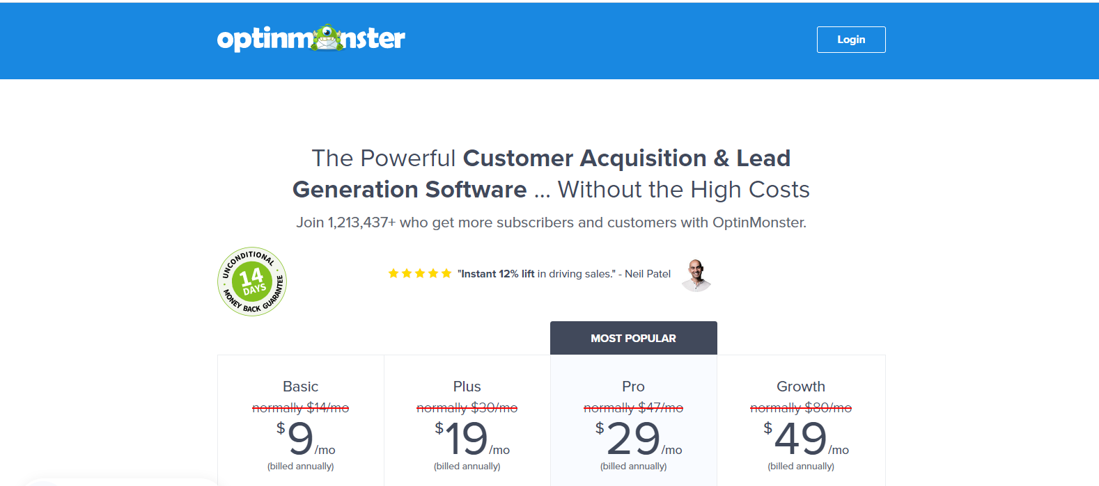 كل ما تريد معرفته عن التسويق عبر البريد الاليكتروني - Email Marketing